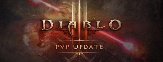 Diablo-3-PVP