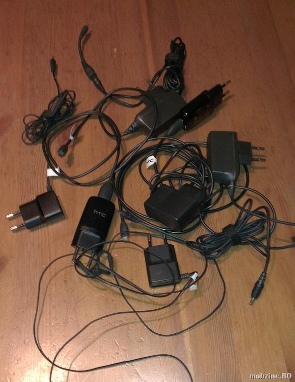 Salvați-ne de cabluri!