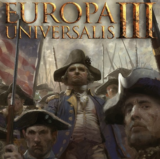 europauniversalis3