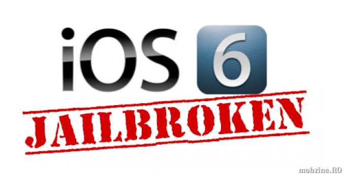 Jailbreak-ul pentru iPhone 5 e cu un pas mai aproape