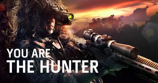 Sniper Ghost Warrior 2 apare în Martie