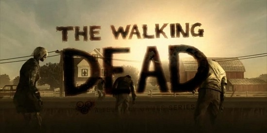 the-walking-dead-video-game-