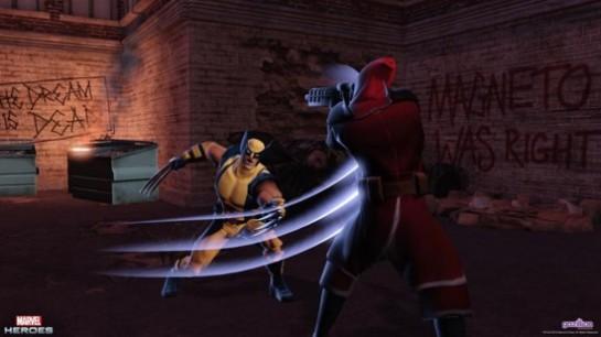 8_Hero_Wolverine-vr8