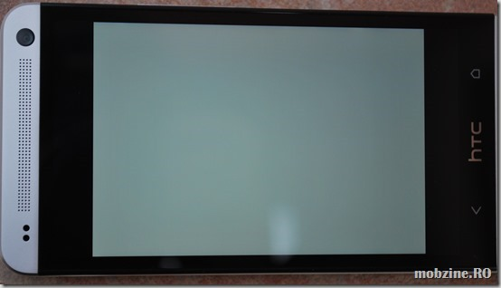 HTC One Hardware - 1