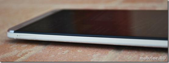 HTC One Hardware - 21