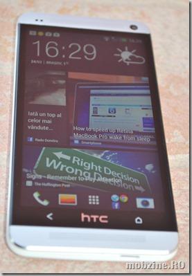 HTC One Hardware - 24