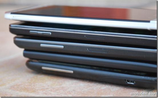 HTC One Hardware - 28