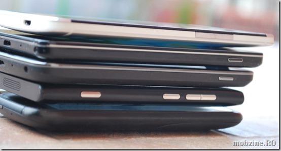 HTC One Hardware - 29