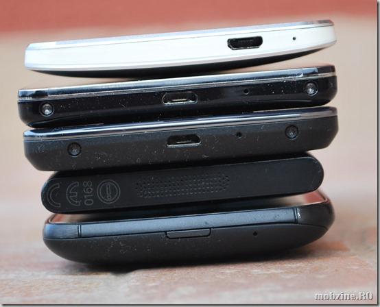HTC One Hardware - 30
