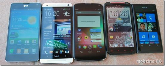 HTC One Hardware - 51