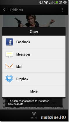 Screenshot_2013-03-20-21-05-05