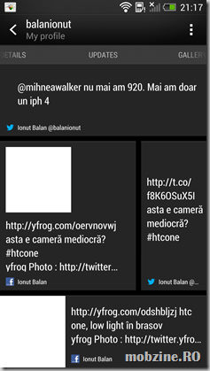 Screenshot_2013-03-24-21-17-54