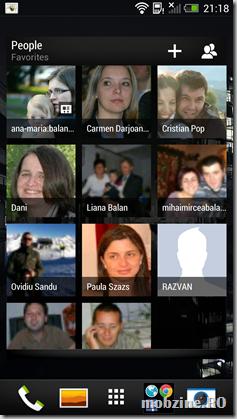 Screenshot_2013-03-24-21-18-45