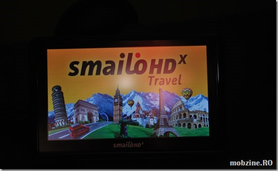 SmailoHDx 4