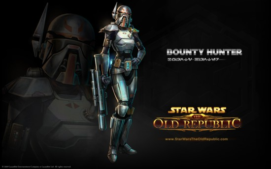 bountyhunter01
