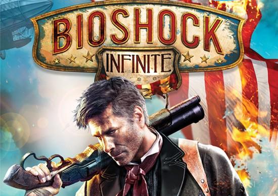 BioshockInfiniteCover