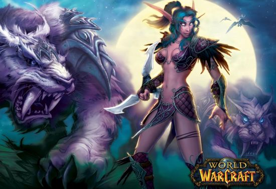 world_of_warcraft_cover