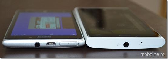 Nokia Lumia 925 11