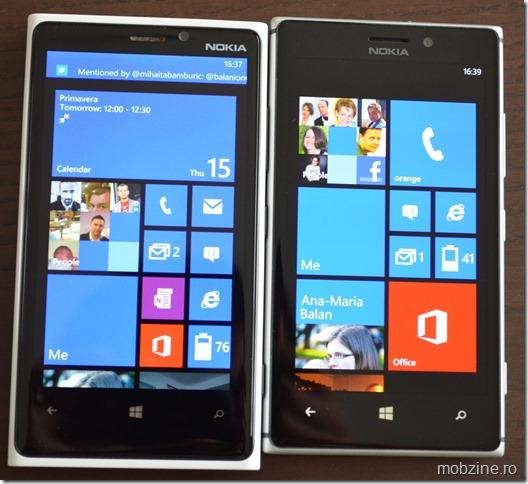 Nokia Lumia 925 12