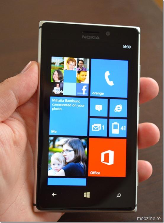 Nokia Lumia 925 13