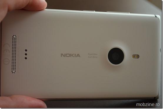 Nokia Lumia 925 15