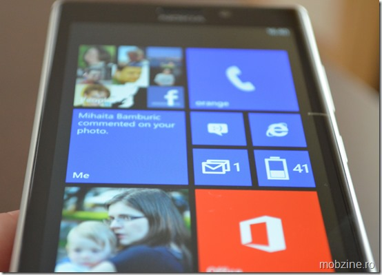 Nokia Lumia 925 21