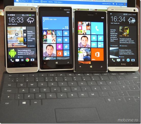 Nokia Lumia 925 4