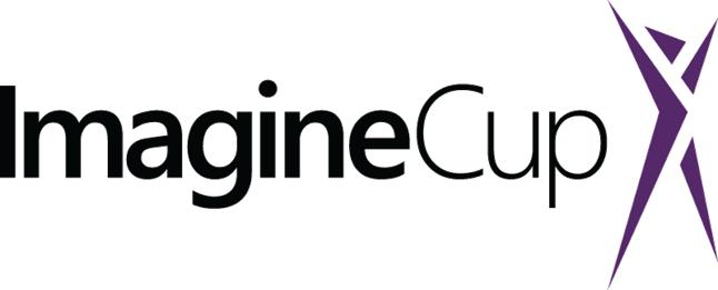 Imagine Cup 2014