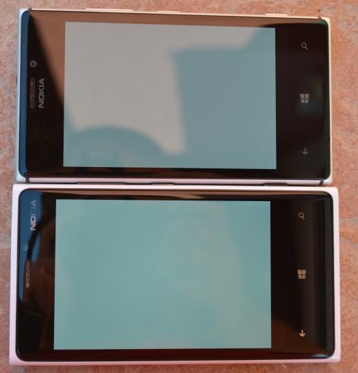 Nokia Lumia 925 - 10