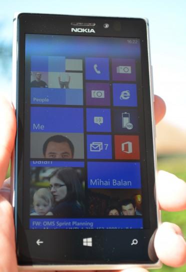 Nokia Lumia 925 - 15