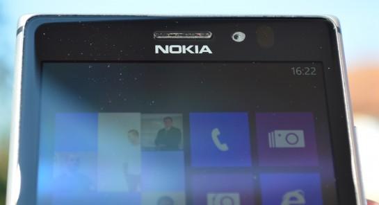 Nokia Lumia 925 - 16