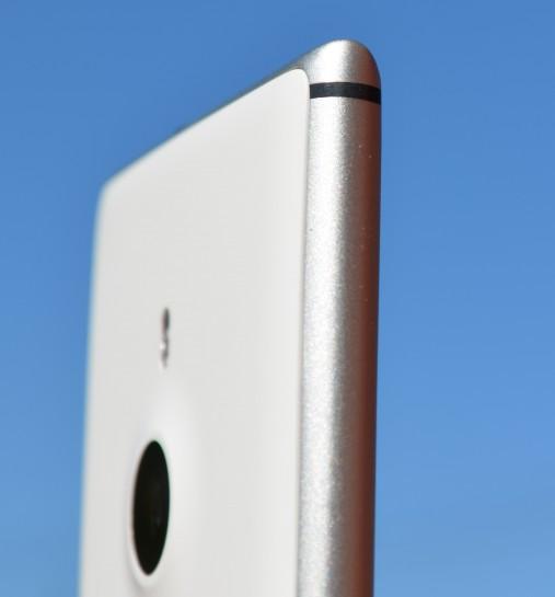 Nokia Lumia 925 - 17