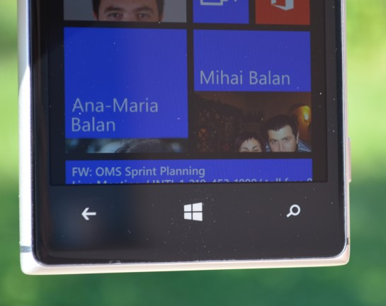 Nokia Lumia 925 - 19