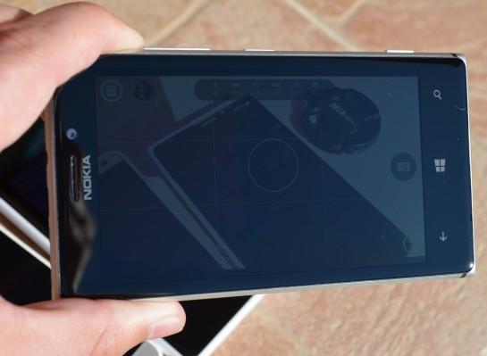 Nokia Lumia 925 - 32
