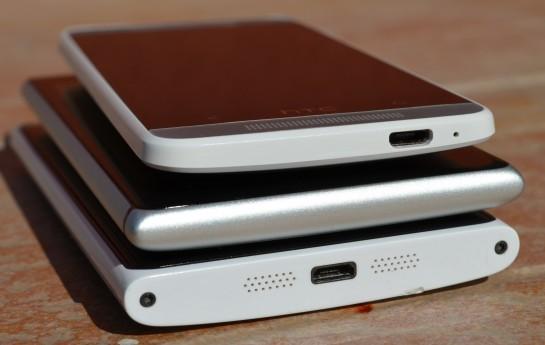 Nokia Lumia 925 - 4
