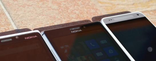 Nokia Lumia 925 - 42