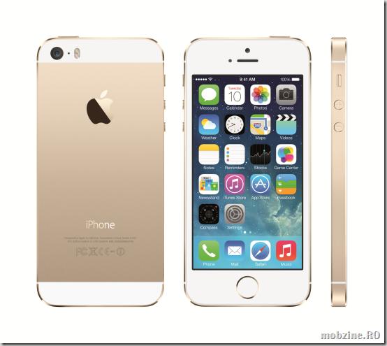 iPhone5s_Gld_iOS7_PRINT