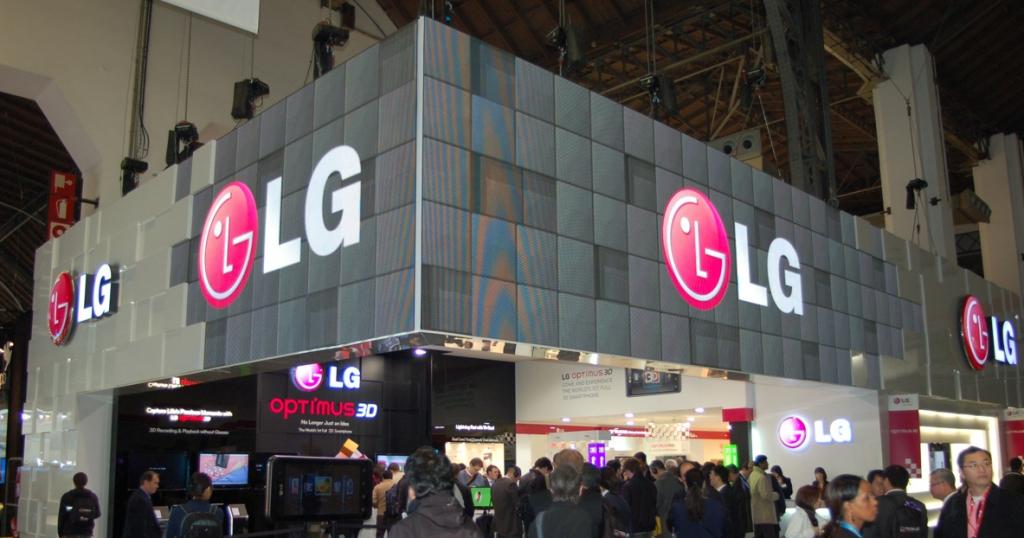 LG cea mai inovatoare companie la MWC 2014, HTC One e cel mai bun smartphone, iPad Air cea mai buna tableta