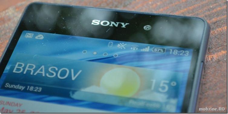 Sony Xperia Z2 006