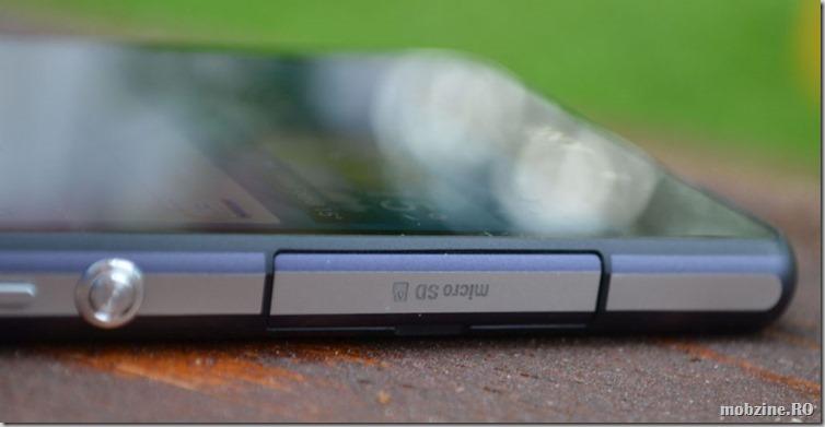 Sony Xperia Z2 008
