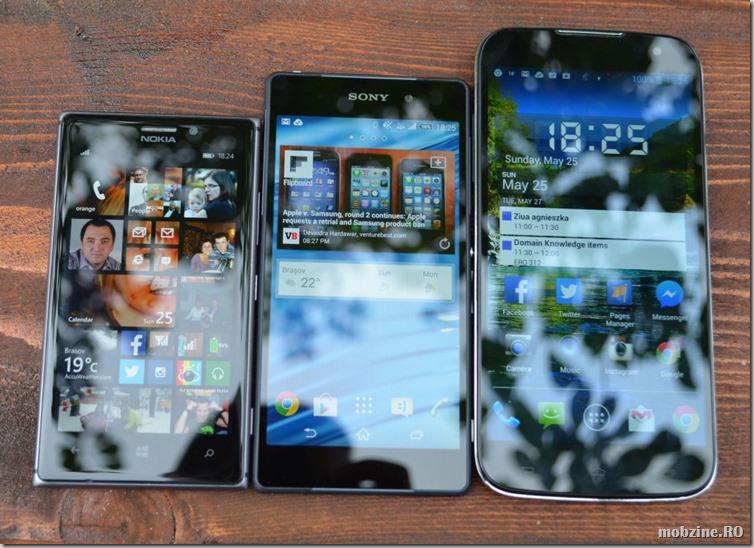 Sony Xperia Z2 021