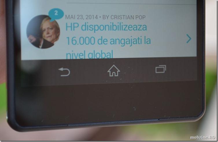 Sony Xperia Z2 041