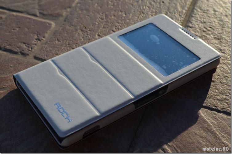 Sony Xperia Z2 048