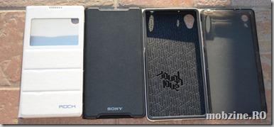 Sony Xperia Z2 060