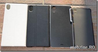 Sony Xperia Z2 061