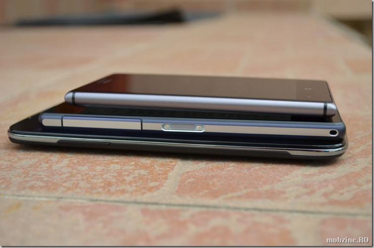 Sony Xperia Z2 087