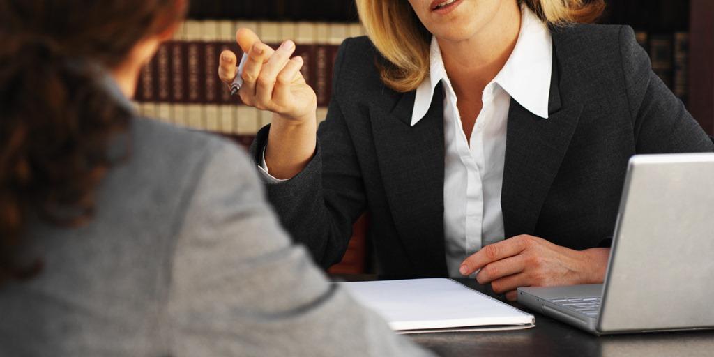 Microsoft propune Matter Center for Office 365, o solutie de management de documente si colaborare pentru avocati