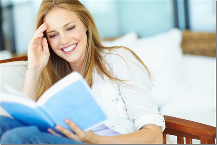 woman-reading-a-book-Medium