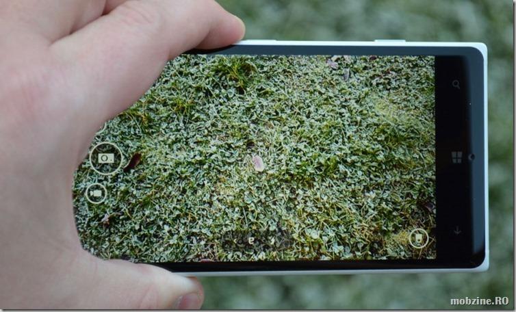 Lumia 830 06