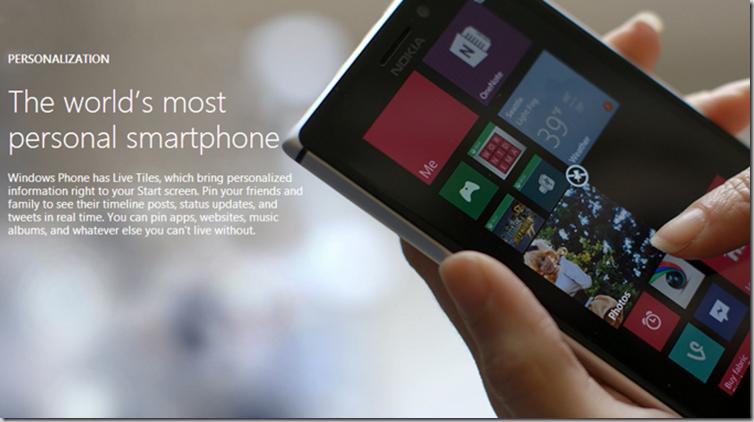 Windows-Phone-81-update-dev-preview